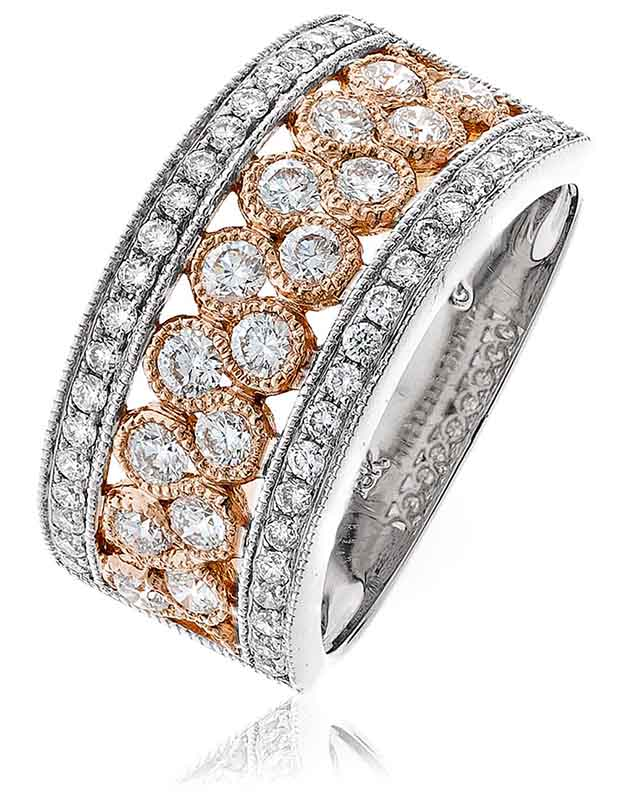 Designer Collections - Icecool Diamonds Collection