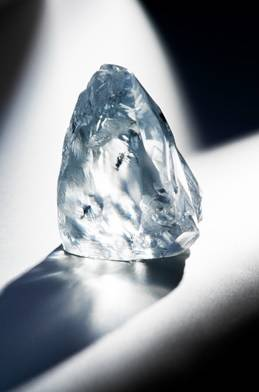 b2ap3_thumbnail_122ct-rare-blue-diamond.jpg