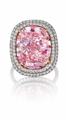 b2ap3_thumbnail_Largest-pink-diamond.jpg